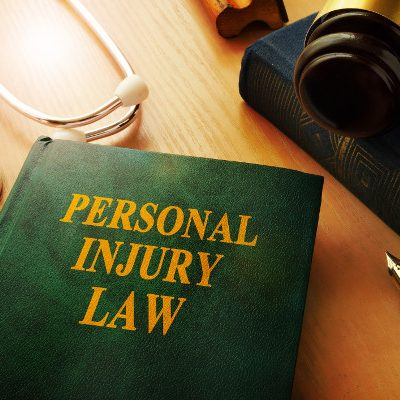 Injured at Work? Why You Should Seek Immediate Legal Counsel