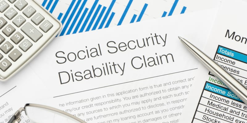 hire a lawyer to help with Social Security Disability